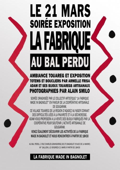 Affiche_A3_La Fabrique