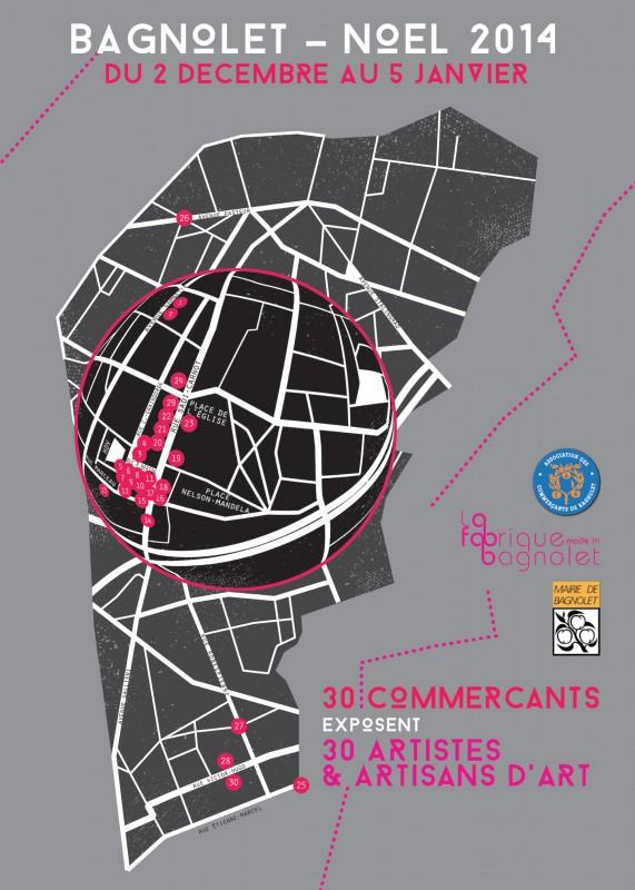 plan_programme_noël_2014-2