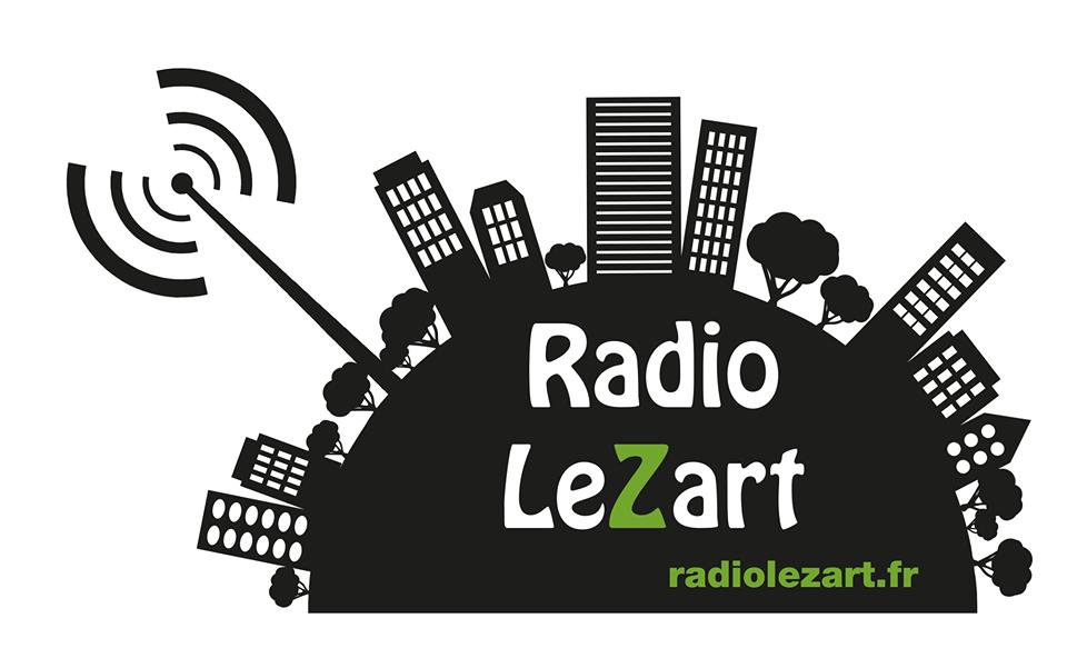 La Fabrique sur Radio Lez'art dans «Salut lez'artistes»
