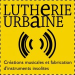 Metal_Satin_Lutherie_Urbaine_86