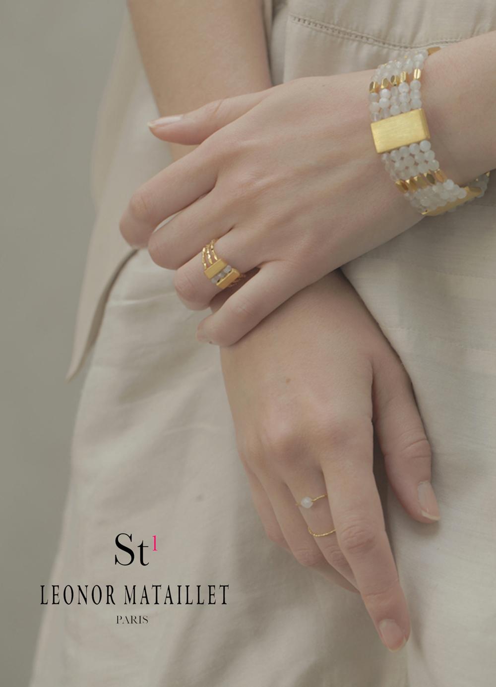Leonor Mataillet bijoux st1