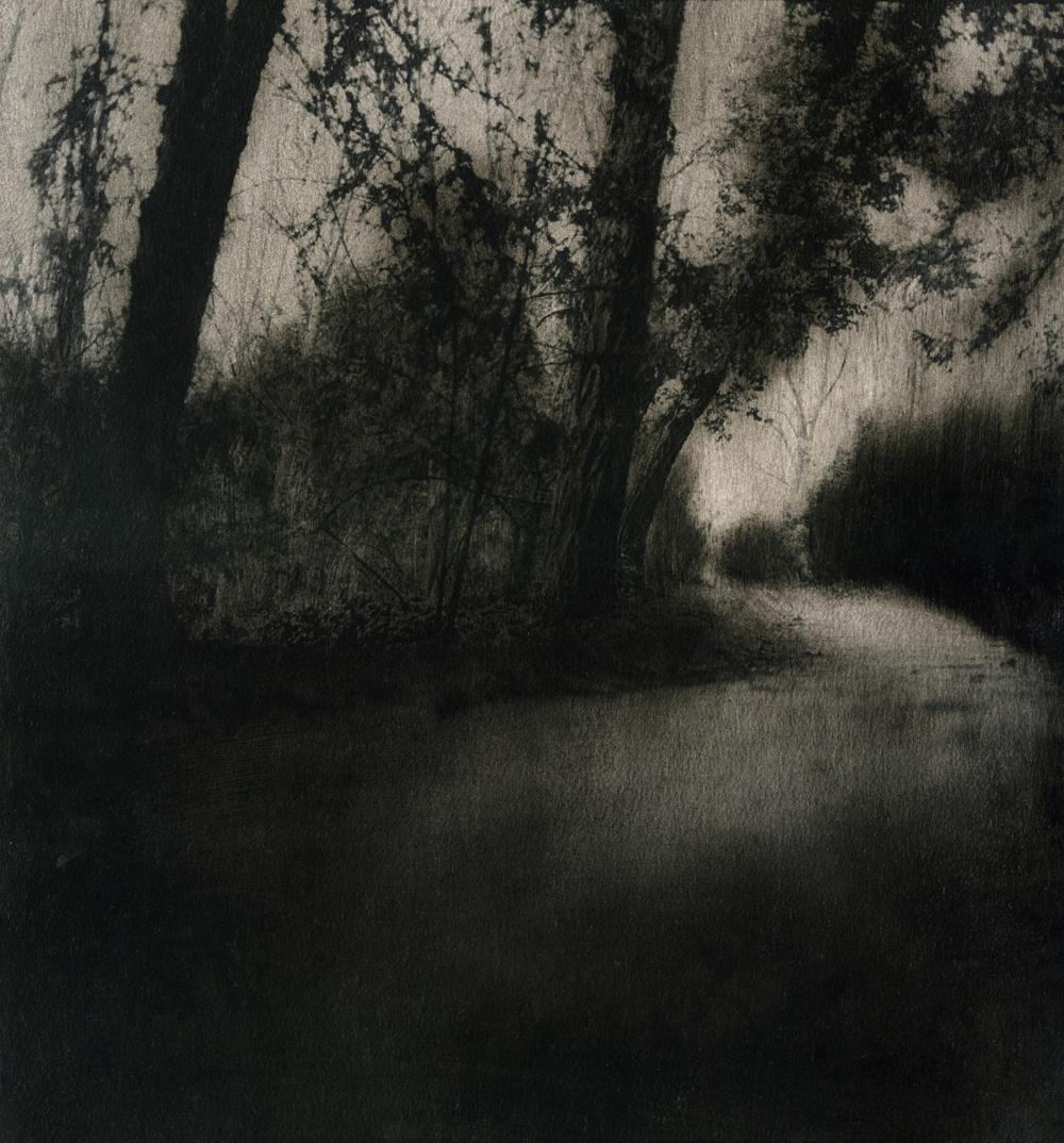 Sabrina Biancuzzi photographie