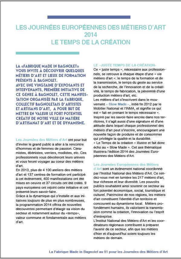 programme_jema_lafabrique_2