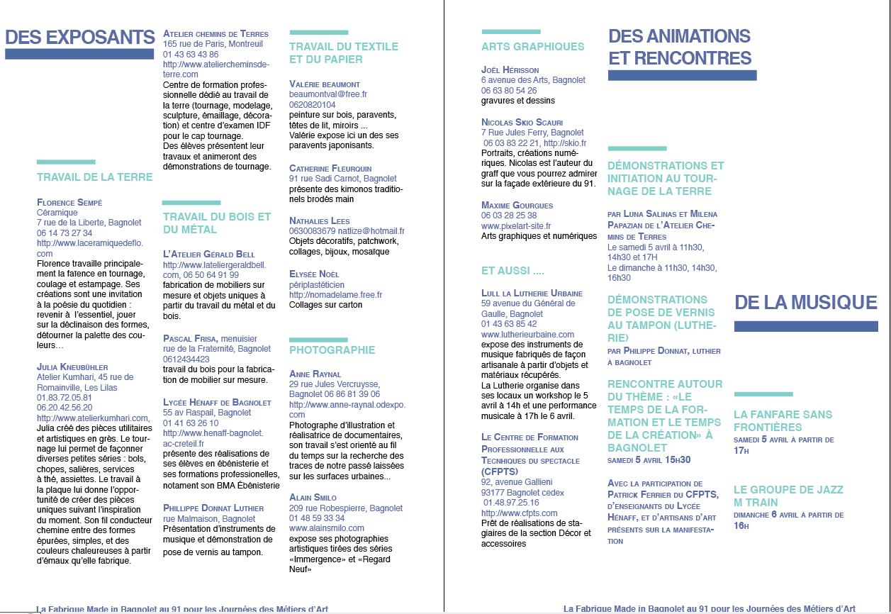 programme_jema_lafabrique_3