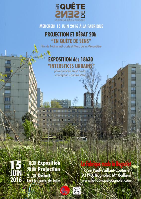 La_Fabrique_15_juin_EQDS_interstices_urbains