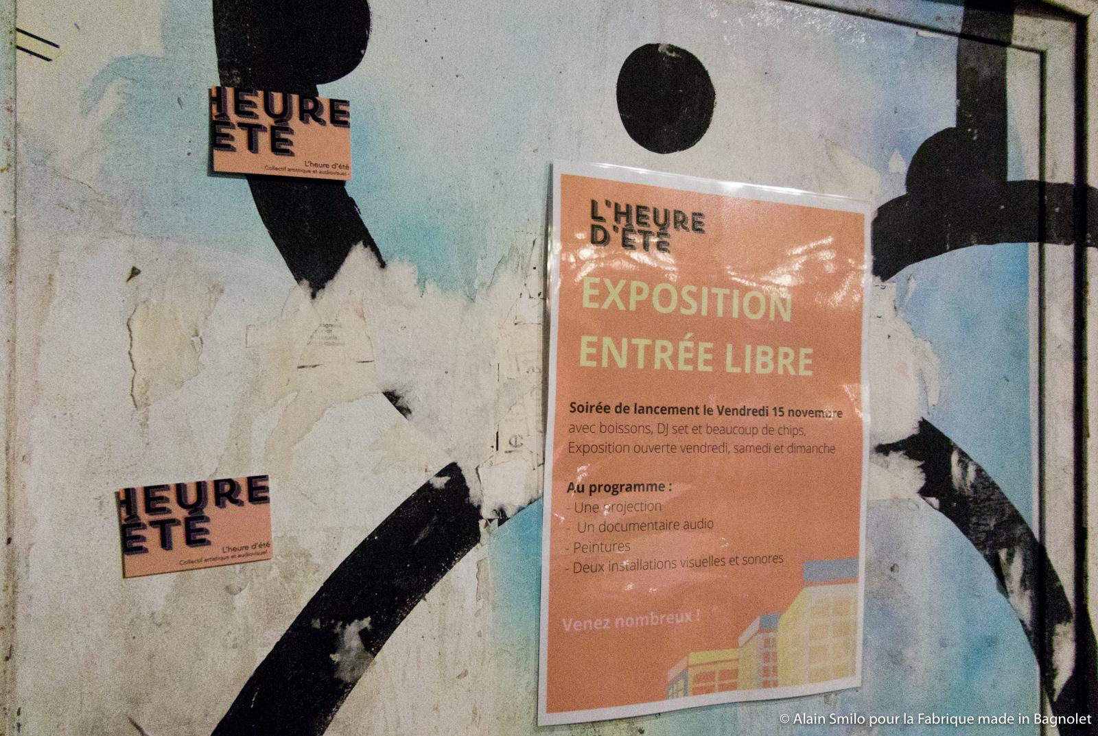 19-11-15-Fabrique_Install_HEURE_D_ETE_2851